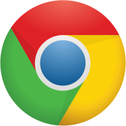 Browsercache leeren in Google Chrome